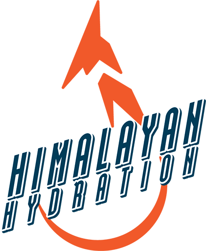 Himalayan Hydration Logo