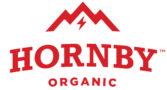 Hornby Bars Logo