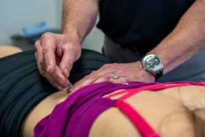 IMS Physiotherapy