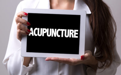 What Does Acupuncture Help With?